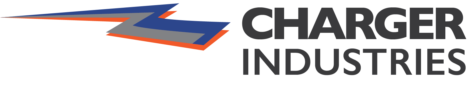 Charger Industries Ltd.